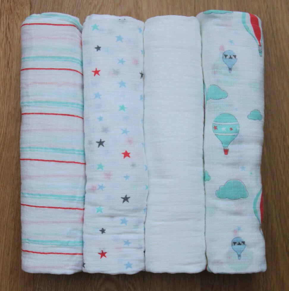 aden anais swaddle blanket up pick 1