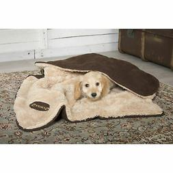 Scruffs Snuggle Dog Cat Pet Blanket