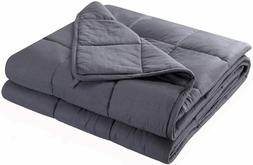 weighted blankets 60x80 twin full queen weighted